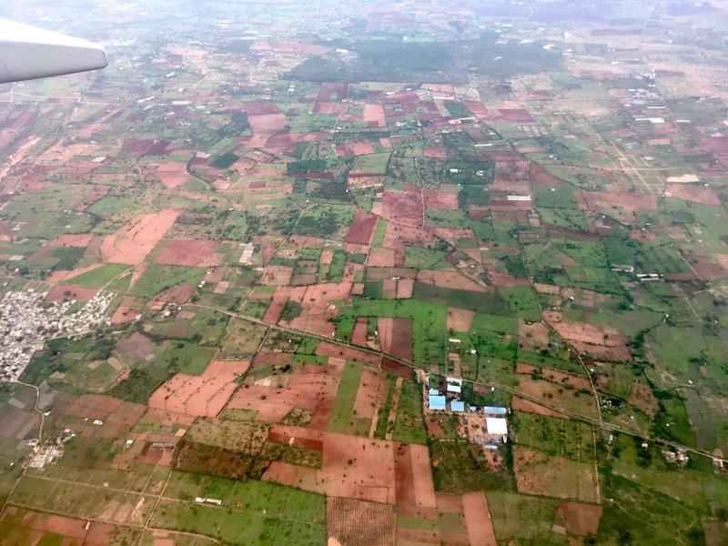 Hyderabad01