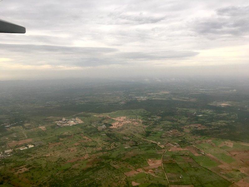 Hyderabad02