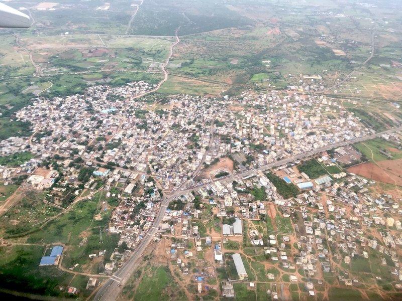 Hyderabad03