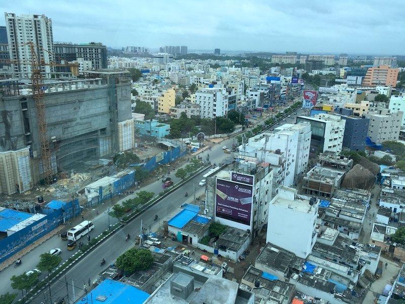 Hyderabad04