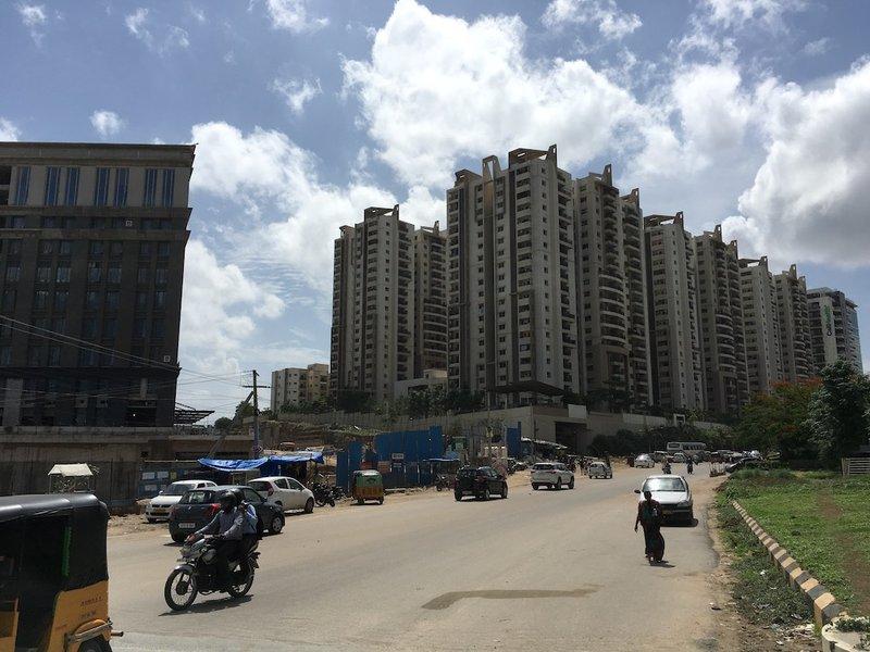 Hyderabad06