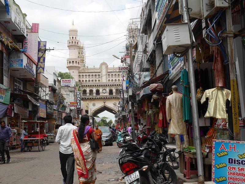 Hyderabad08