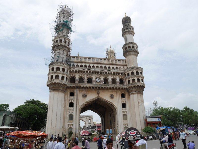 Hyderabad09