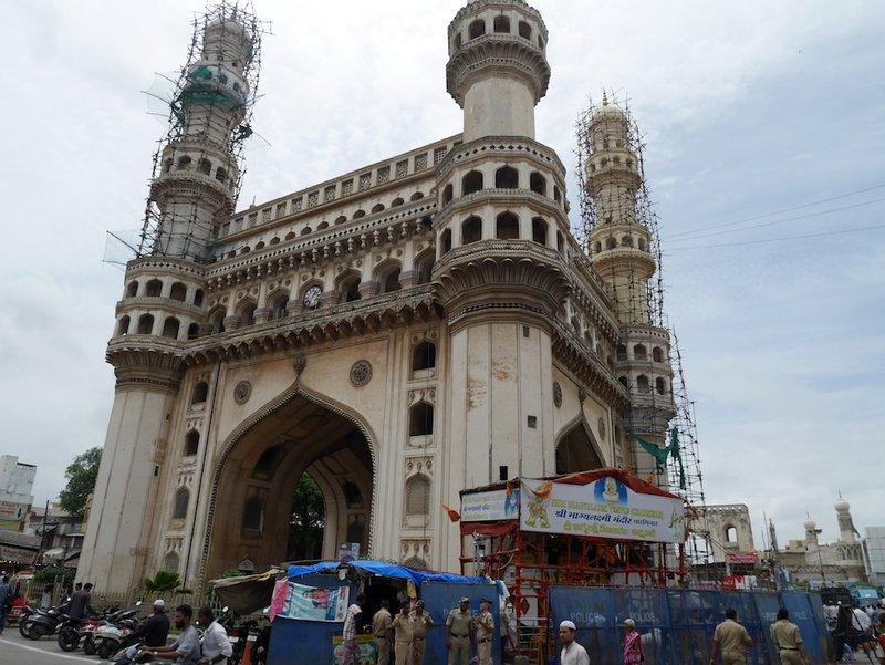 Hyderabad10