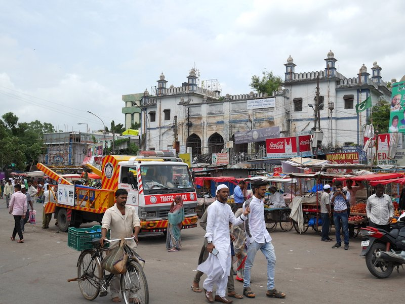 Hyderabad11