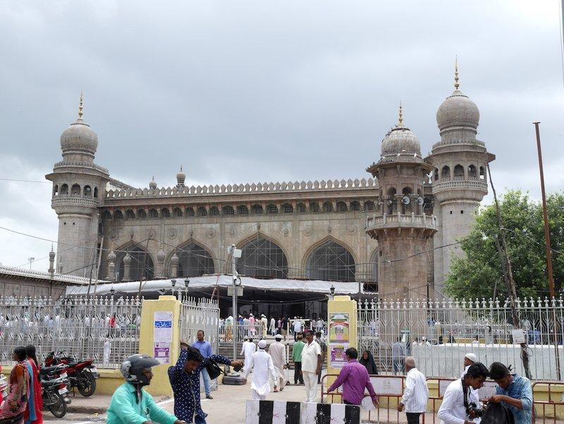 Hyderabad12