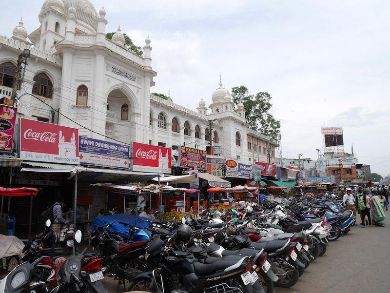Hyderabad13