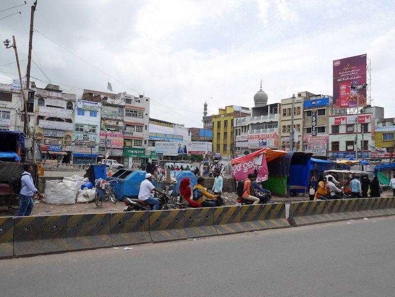 Hyderabad14