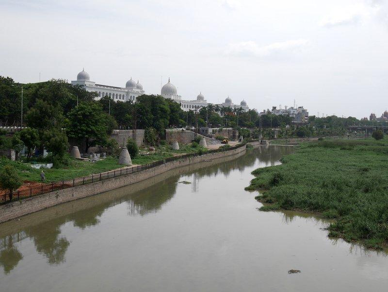 Hyderabad15