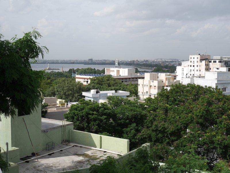 Hyderabad19