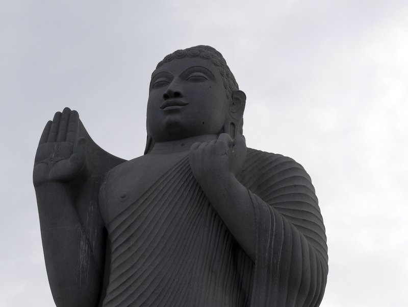 Hyderabad23