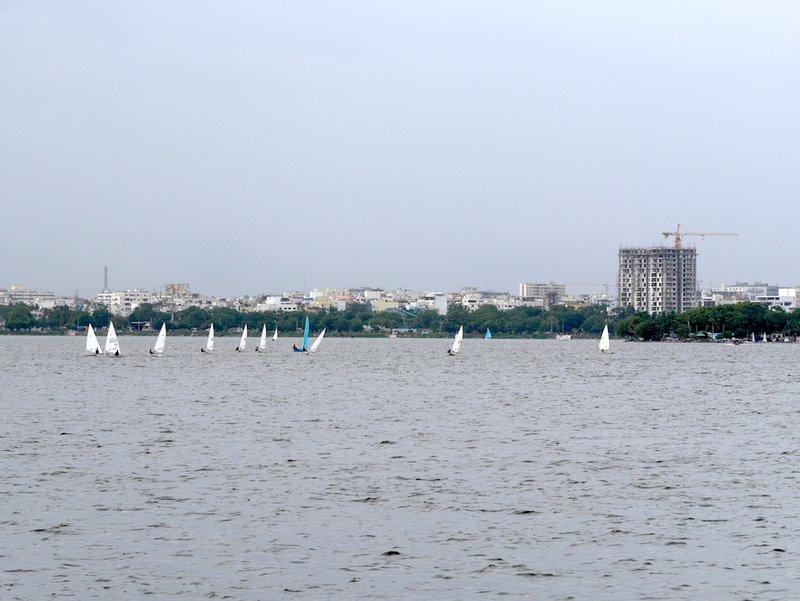 Hyderabad24