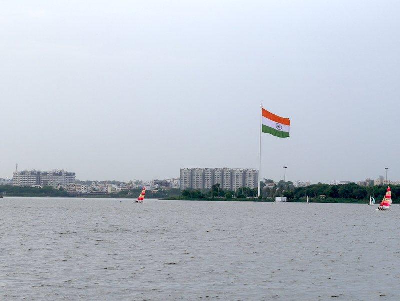 Hyderabad25