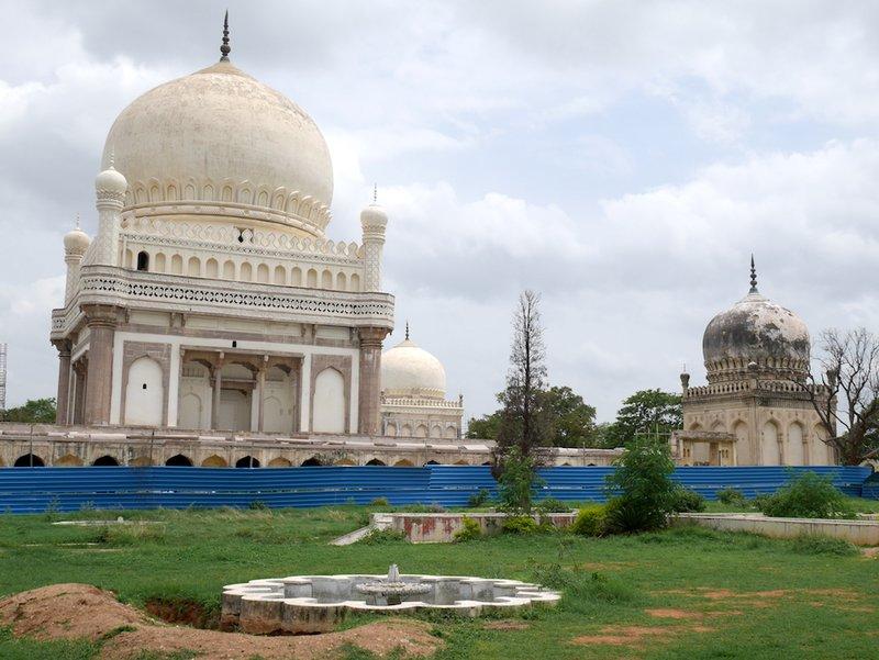 Hyderabad36