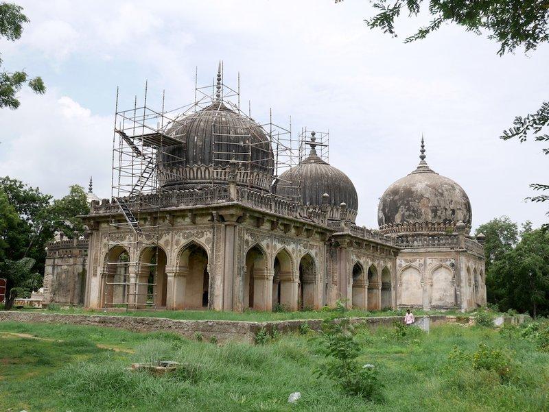 Hyderabad37