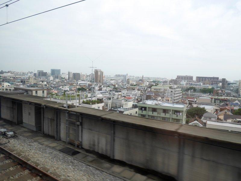 Kumagaya01
