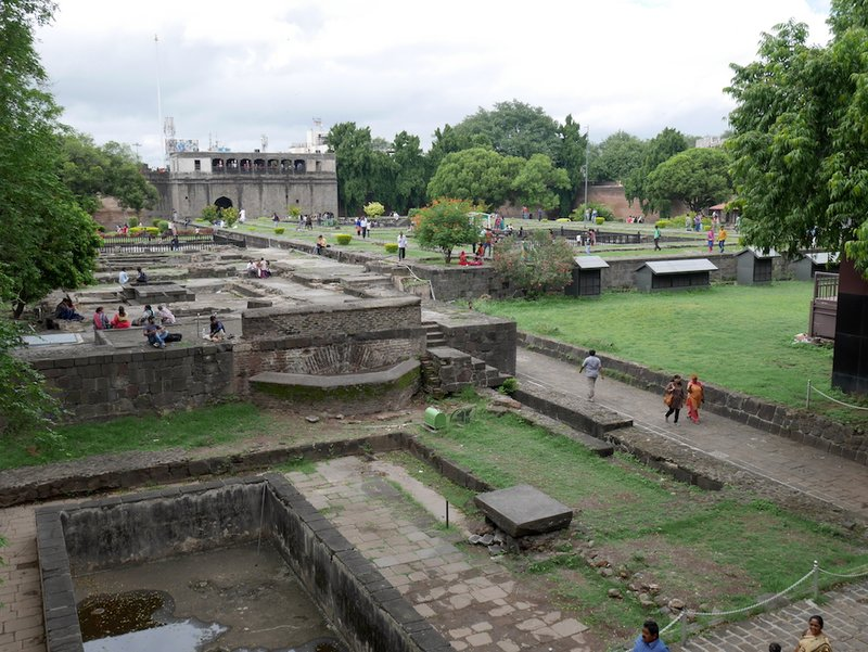 Pune13