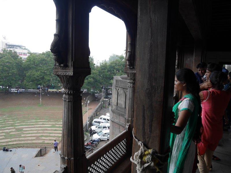 Pune14