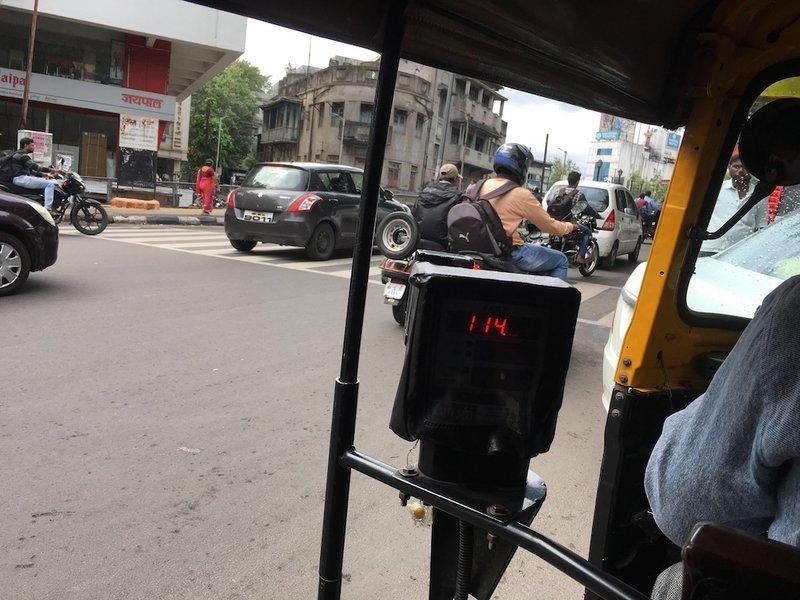 Pune16