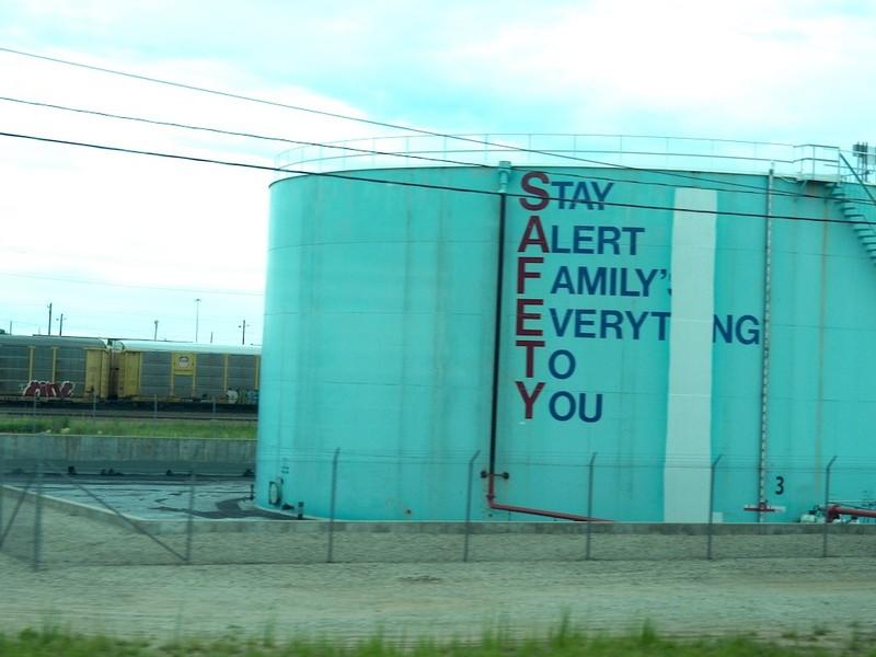 large_Safety.jpg