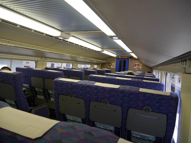 Shinkansen11