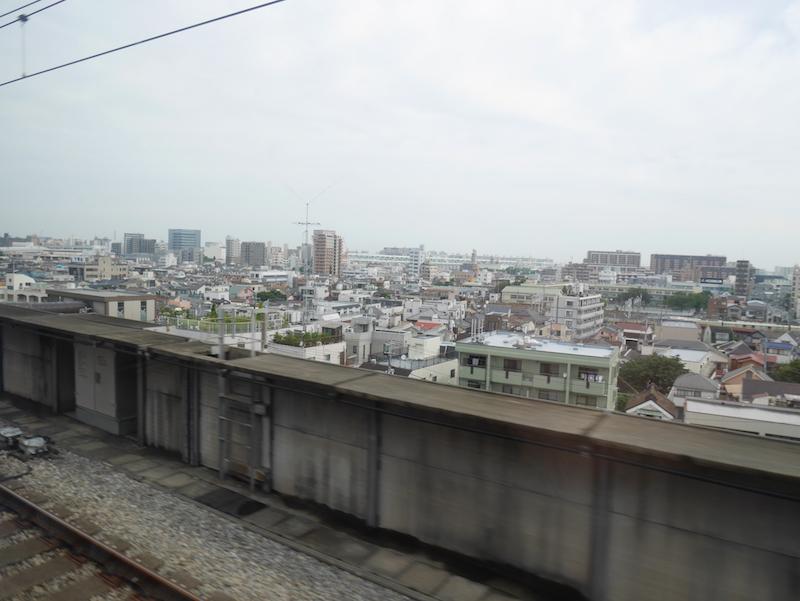 Shinkansen12