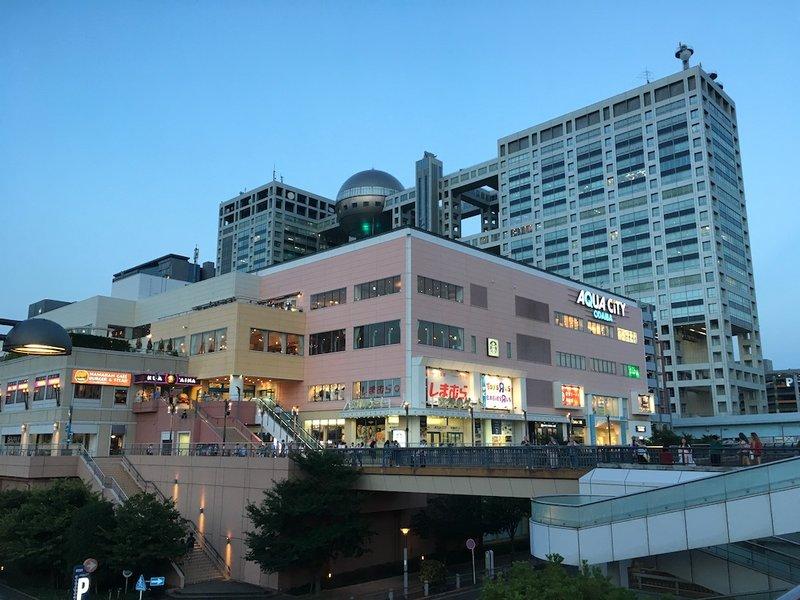 Tokio102