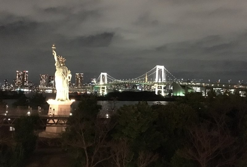 Tokio65