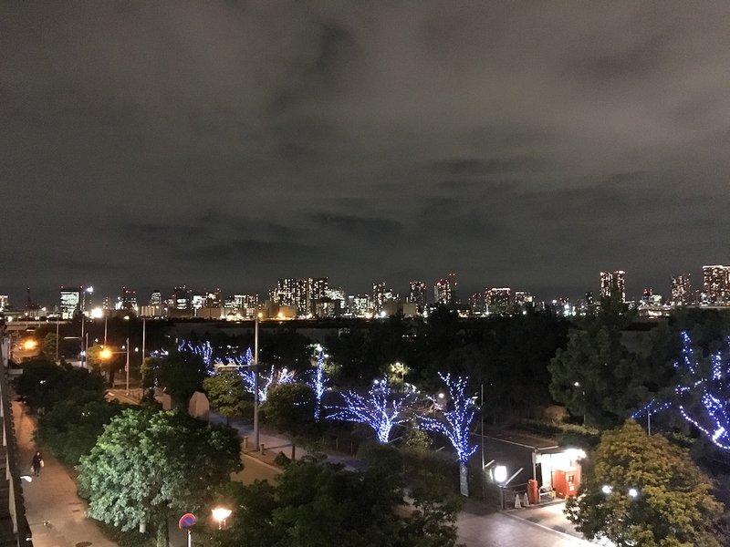 Tokio66
