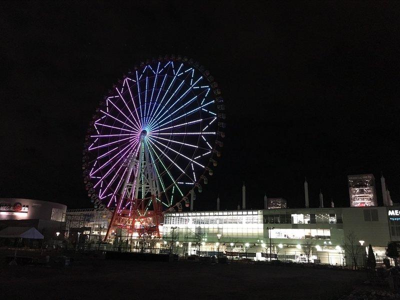 Tokio67