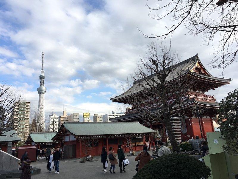 Tokio80