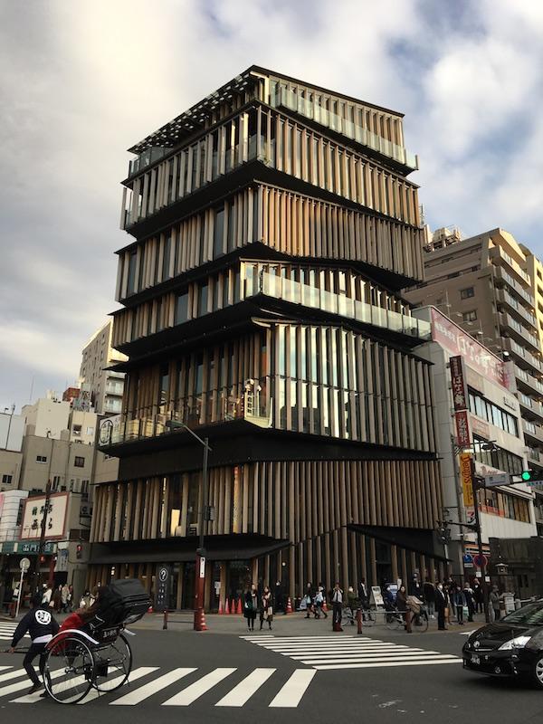 Tokio84