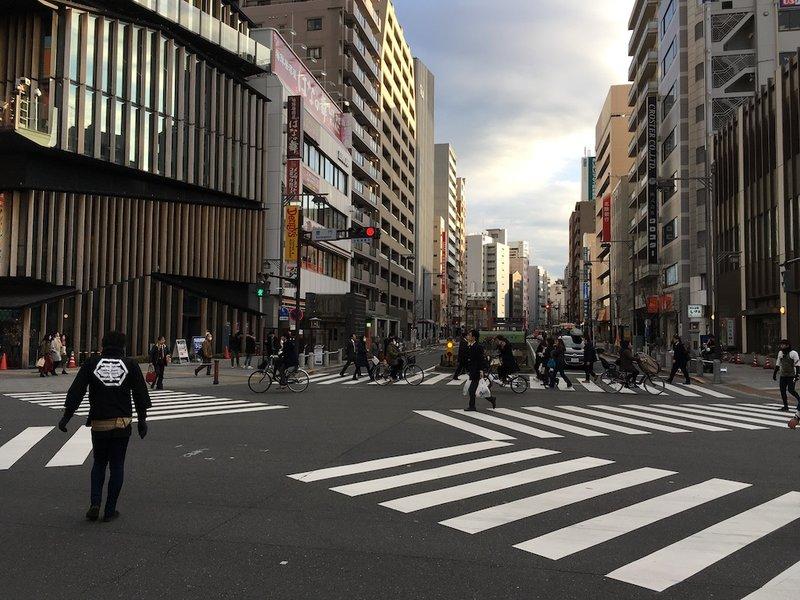 Tokio85