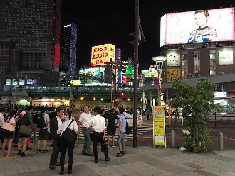 Tokio99