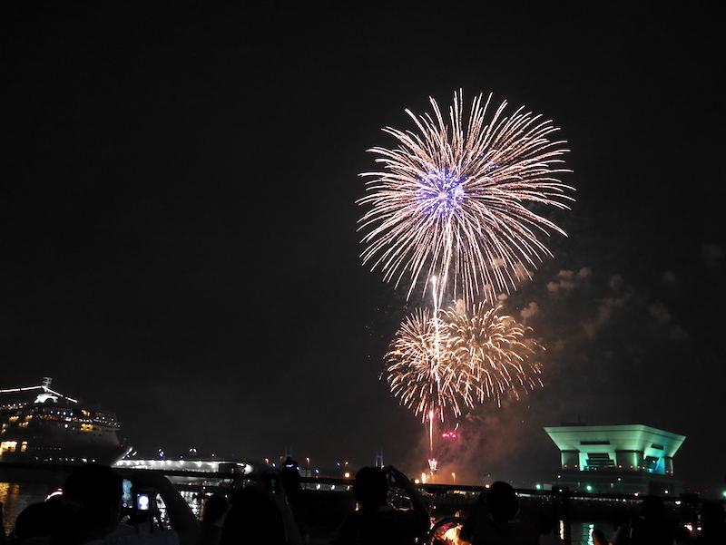 Yokohama18