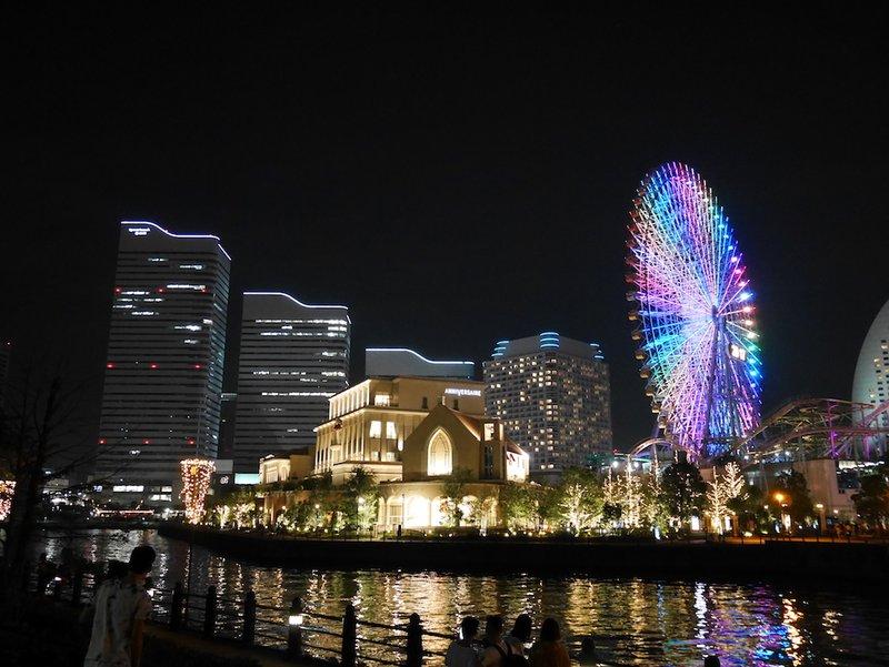 Yokohama19