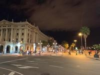 Barcelona21