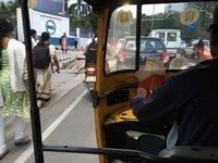 Hyderabad07