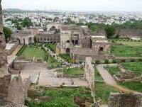 Hyderabad30