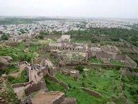 Hyderabad31