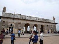 Hyderabad32