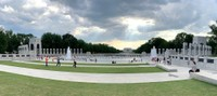Washington09