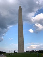 Washington10