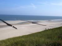 Wangerooge Nordstrand