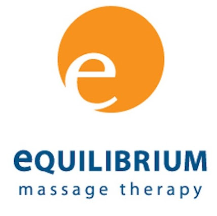 Equilibrium Massage Therapy