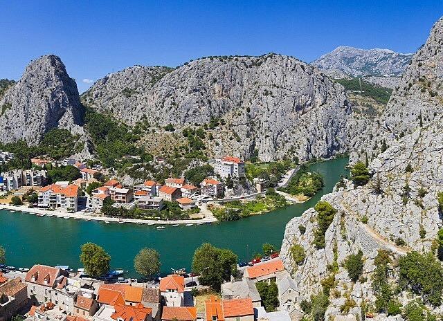 Such a beautiful area! (Internet photo)