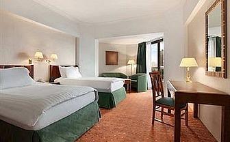 Room 1904