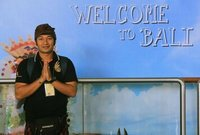 Bali Star Island Offers Bali Tour Packages, Bali Tours - Indonesia Travels