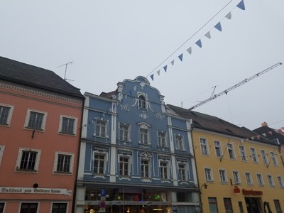 Vilshofen_1.jpg