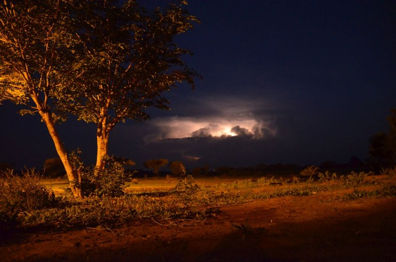 stormlighting